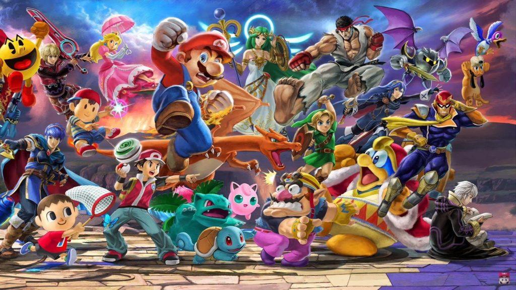 Animal Crossing: New Horizon - Лучшие игры-карантин